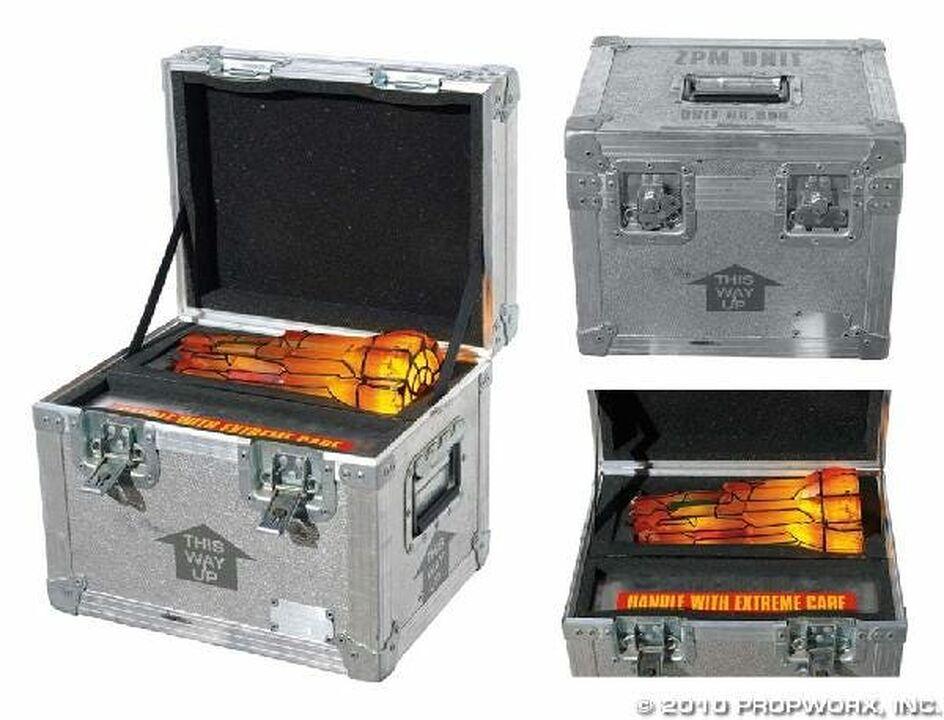 E2PZ + caisse militaire